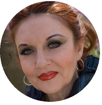 Carol Dimitrov