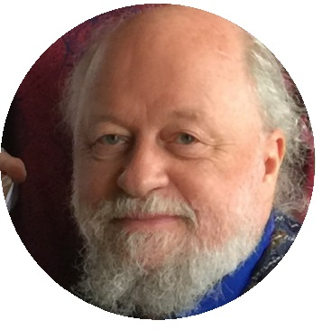 Roy Gillett