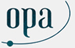 OPA Astrology