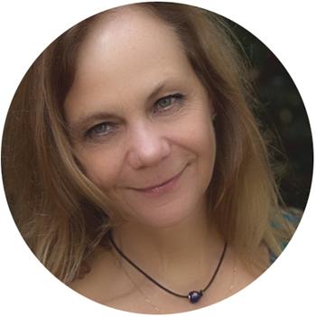 Ursula Stockder